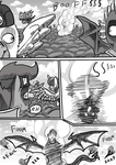 Fire inside me page 71 by KonfettiMayhem