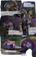 GNK - Ch 2 - Page 6 by Jellywolf25