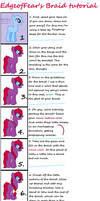 Braid Tutorial by EdgeofFear