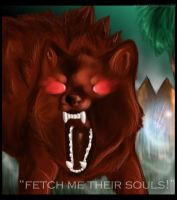 Fetch Me Their Souls by WhiteWolf--WSP