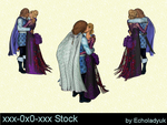 Couples Historical pack of 3 by xxx-0x0-xxx