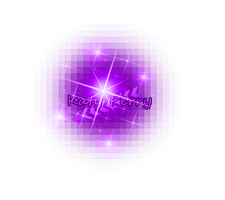 textos PNG by Florchis120