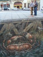 JULIAN BEEVER by mmcosta