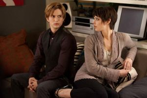 Jasper and Alice Breaking Dawn Part 1 by CriminalMindsLover19