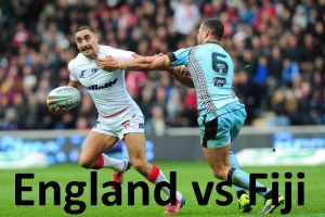 Watch England Vs FIji Live by rugbyworldcup2015tv