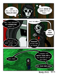 The Divide: Round 1 011 by Star-Sapphire-Light