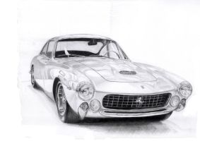 The Lusso by AERO-HDT