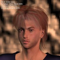 3D-JC Inside Game 1 by ibr-remote