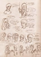 Game Concepts Storyboard.1 by Phazyx