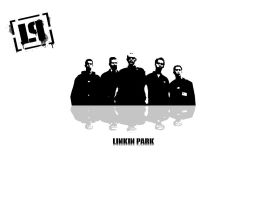 Linkin Park new by flashrevolution