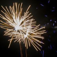 wobbled fireworks 2014 7 by ltiana355