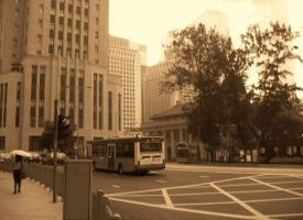 Central-Admiralty. by greenhotchocolate