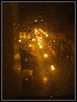 Tepic: Raindrops by Heal-Me