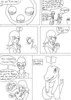 heartgold adventure 1 page 2 by Engelmoon