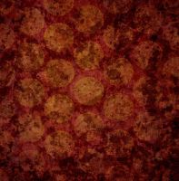 TEXTURES 11 by Inthename-Stock