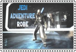 Adventure Robe stamp by Grizzled-Dog