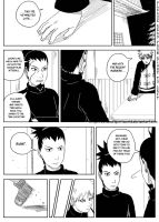 Naruto- Moonlight Soul Pg43 by BotanofSpiritWorld
