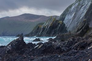 Slea Head by cprmay