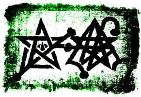 Elder-Outer Symbol by antius777