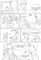 Fullmetal Legacy Page 5 Chapter 3 by nashoba-lusa