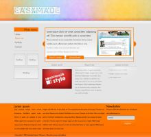 Easymade by Idered
