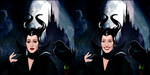 Maleficent 02 by Orphen5