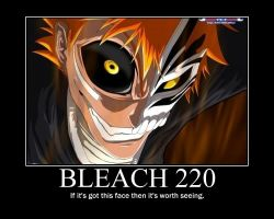 Bleach 220 Motiv by Uniquefantasy