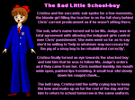 The Bad Little School-boy +008 by SissyDemi