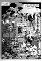 warbotron_issue_3__page_6_by_natephoenix