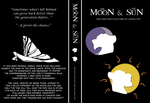 The Moon and the Sun - Cover ENG by MaeraFey