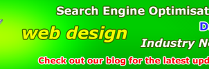 Banners for DataMouse - 1 by datamouse