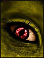 eye-6. by xKatharinex
