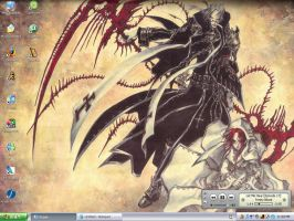 Trinity Blood Desktop by cafe-lalonde