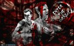 Goran Dragic Enter The Dragic Wallpaper by tmaclabi