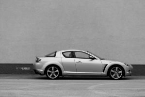 RX8_07 by hellpics