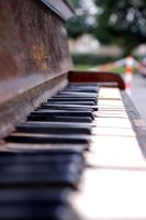 294 - piano by lonesome-stock