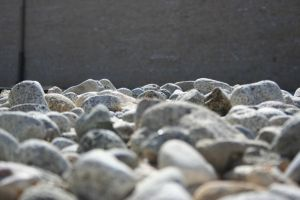 Rocks 5 by andi-stock
