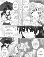 Raindrops Doujin - Page 4 by YoukaiYume