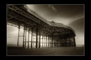 blackpool by theoden06