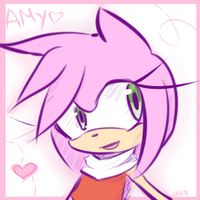 just Amy by gmt-Gabir