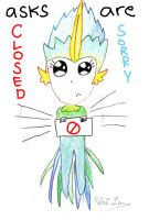Closed :c by GuardianofMemories