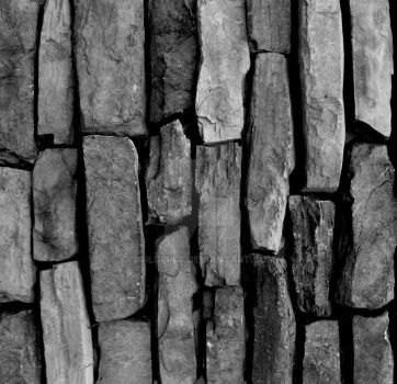 Stone Gray scale by jgilder88