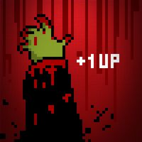 +1 Up by The-Other-User