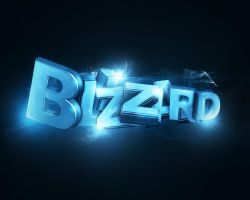 Blizzard comming by lorency