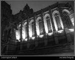 Liverpool Anglican cathedral 4 by Paul-Madden