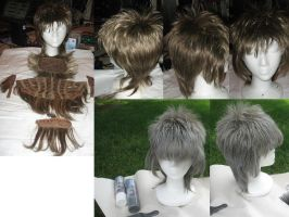 Tomomori Wig Modification by setralynn
