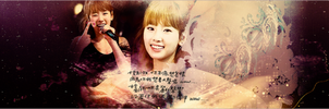 13541-[Talking Request] Cover Zing Taeyeon II by Kabaybe