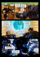 wrath_of_the_ages_5___page_21_by_tf_seed
