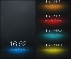 WL Mod - MIUI d4rk v2 by Vipitus