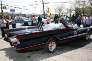 1966 original batmobile 1 by hyperactive122986
